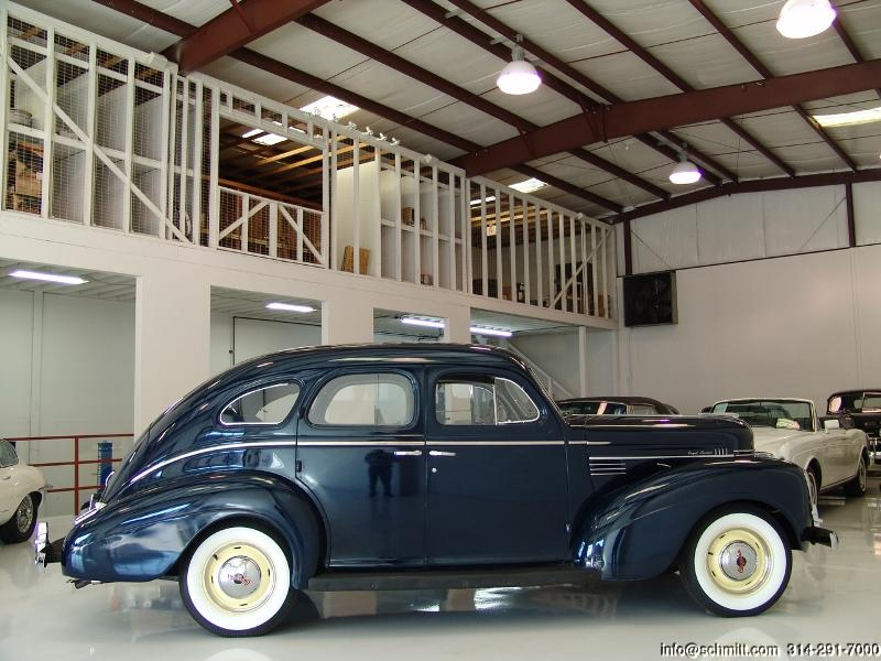 1939 chrysler royal hq - photo #26