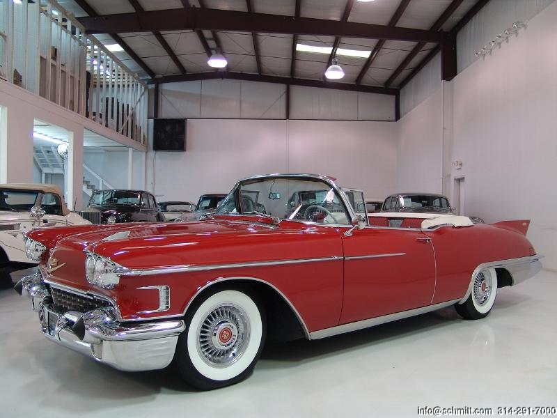 Classic Cars For Sale In Florida Craigslist