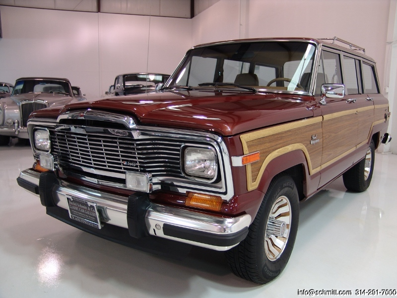 suv jeep for wagoneer grand cars sale classifieds