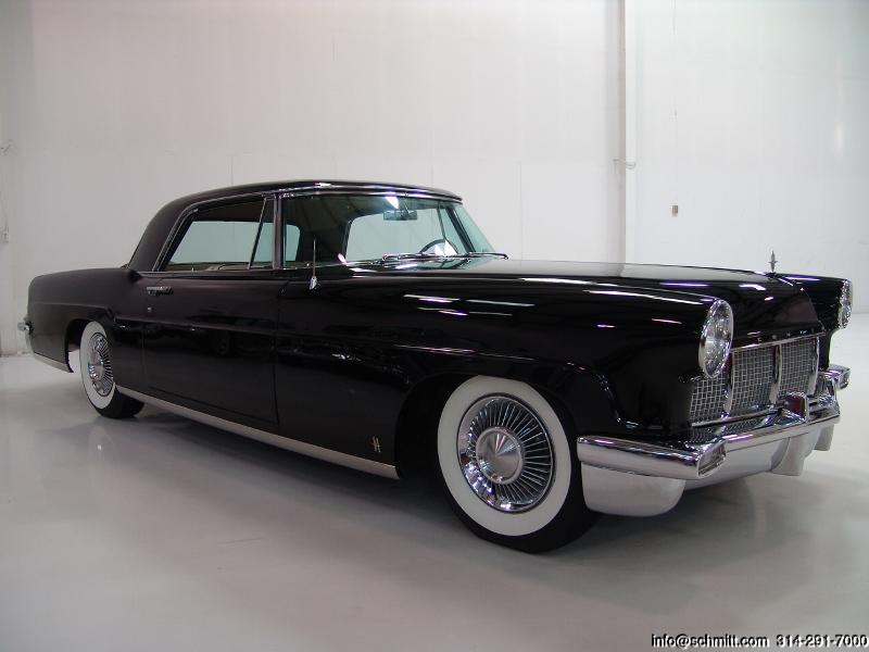 in sale gc continental for florida gocars ruskin view lincoln