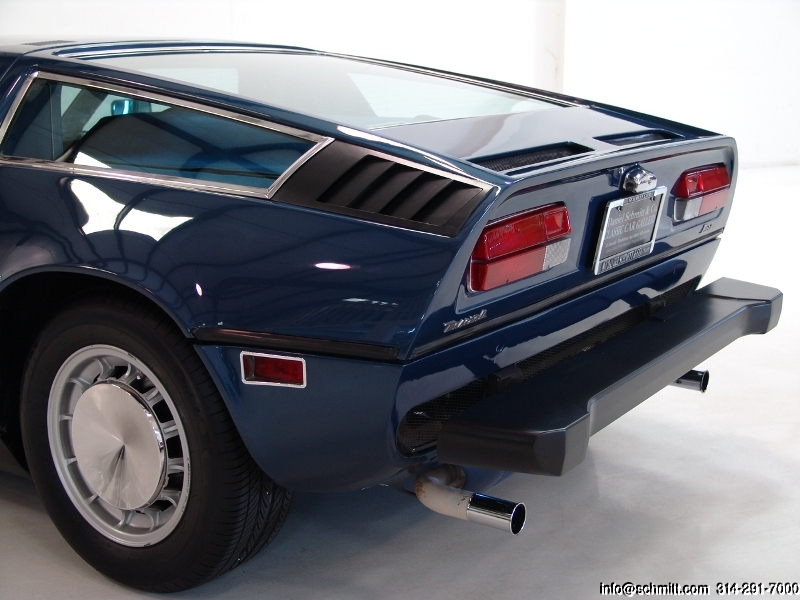 How To Get Loan Value On Classic Car