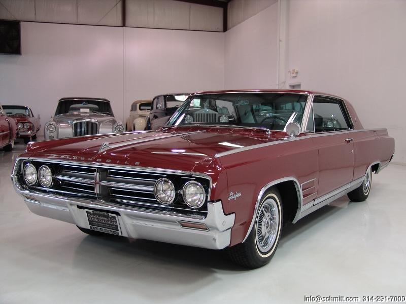 buick car factory with Ds 1964 Oldsmobile Starfire 2 Door Sport Coupe on Watch furthermore Watch furthermore 1966 Ford Thunderbird besides Ds 1964 Oldsmobile Starfire 2 Door Sport Coupe together with 1955 BUICK SPECIAL CONVERTIBLE 157788.