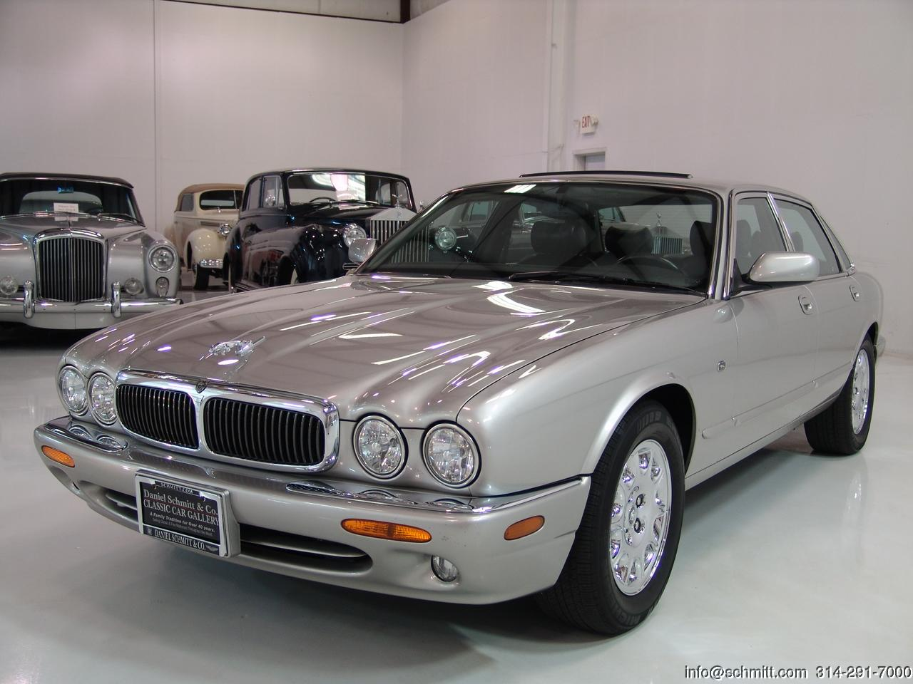 description xj sales auto cars northwoods legacy used jaguar sale for view