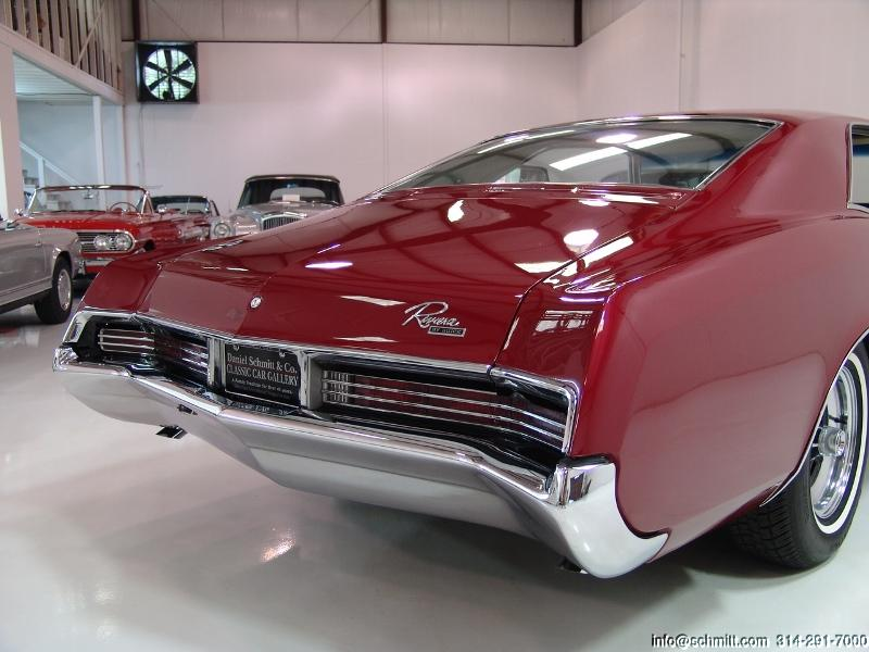 by buick copperstate for sale cars htm img classic riviera