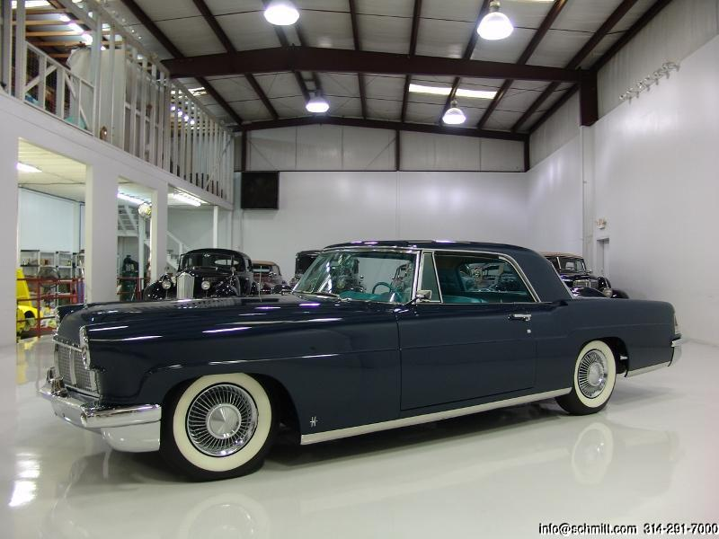in tx continental sale lincoln for garrett lewisville inventory details classics at