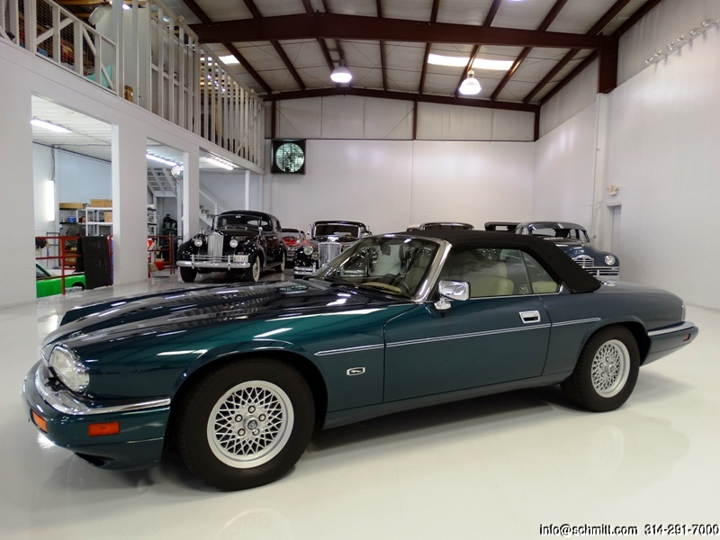 convertible sale used on bellmore in for xjs ny jaguar