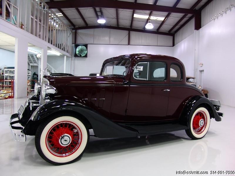 Amazing 1933 Chevrolet Master Eagle Rumble Seat Coupe Daniel Spiritservingveterans Wood Chair Design Ideas Spiritservingveteransorg