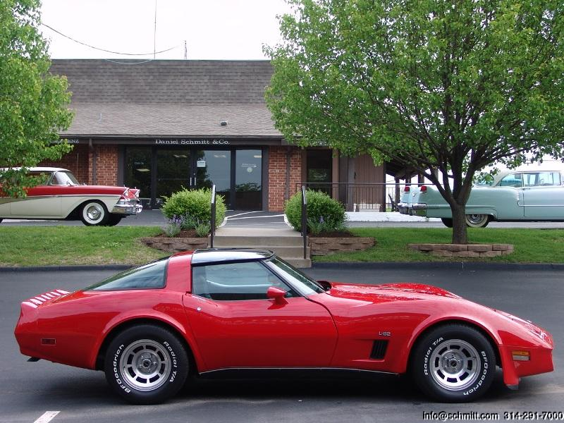 All About Chevrolet Corvette Buy Or Sell Classic Cars In Kijiji