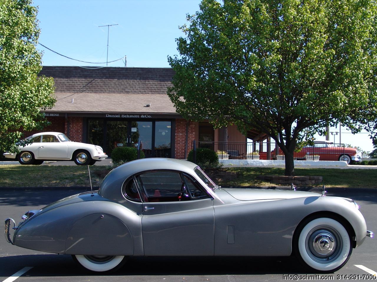 sale header insidehook nation prins classics roadster jaguar for from
