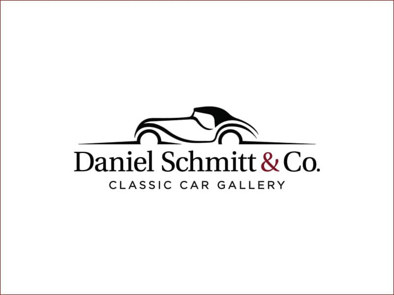 Classic and Luxury Cars for Sale Full Inventory  Daniel