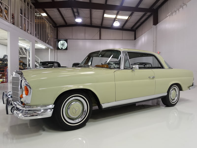 listings find years on sale com mercedes c classiccars thumb all for classic benz