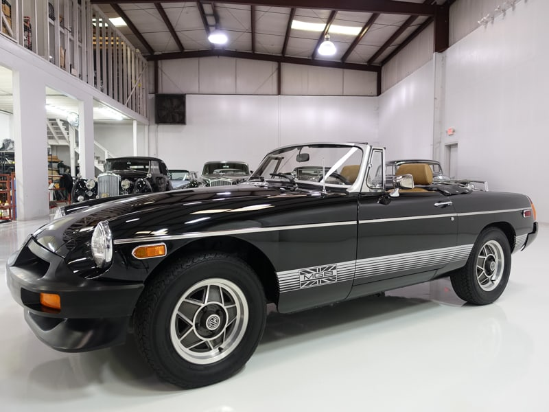 1980 mgb auto wiring custom wiring diagram mgb alternator wiring diagram exelent mgb overdrive wiring rh color castles com mgb engine compartment 1975 mgb wiring diagram publicscrutiny Image collections