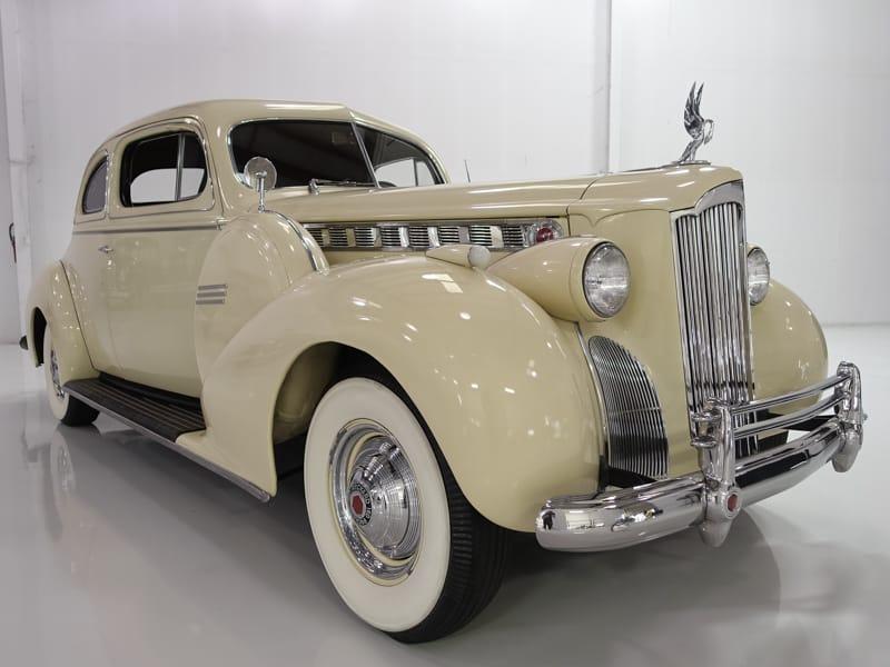 1940-Packard-Super-8-6-1.jpg