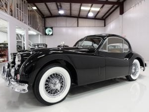 https://www.schmitt.com/inventory/1956-jaguar-xk140mc-fixed-head-coupe/